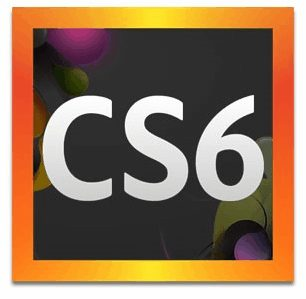 adobe-cs6-creative-cloud-creative-suite-1