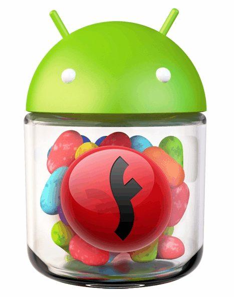 下載) Flash player For Android APK安裝檔| GDaily