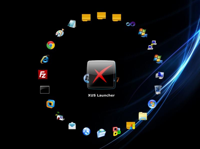 xus-desktop-screenshot-1-1