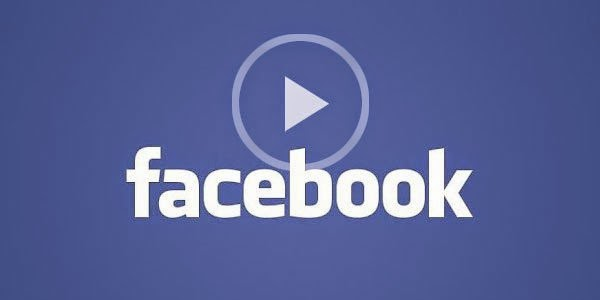 facebook-video-ads-1