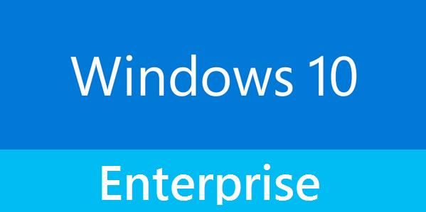 windows 7 enterprise 90 天 試用 版