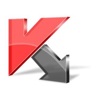 Kaspersky-Reset-Trial