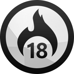 ashampoo-burning-studio-18 (1)