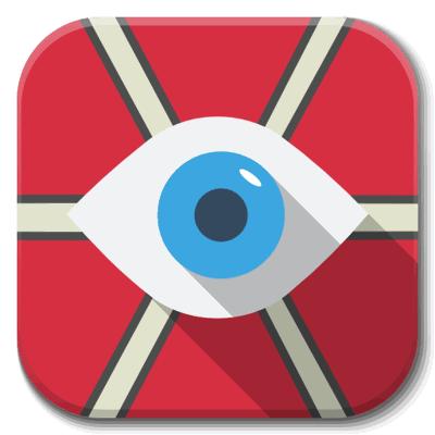 Apps-Aegisub-icon