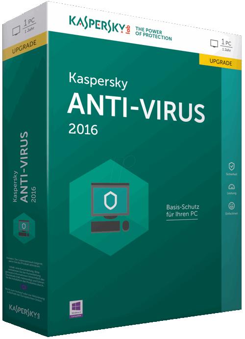 KASPERSKY_AV2016_1_UPG_02