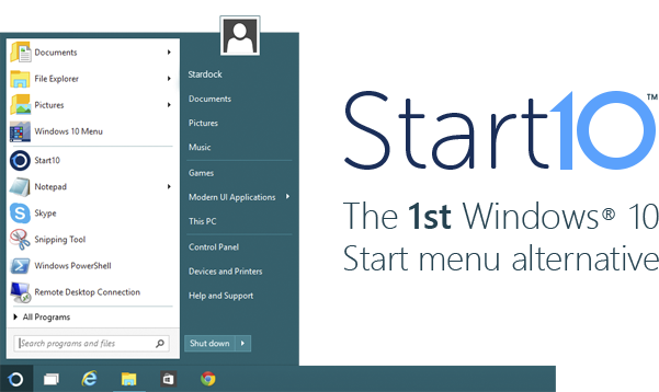 34547_large_Start10_StarDock_Wide (1)