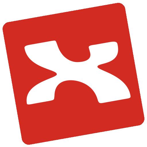 new_branding_new_logo