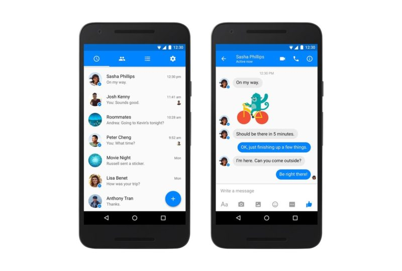 facebook-messenger-material-press