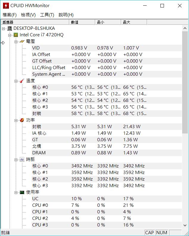 Hwmonitor Pro Key