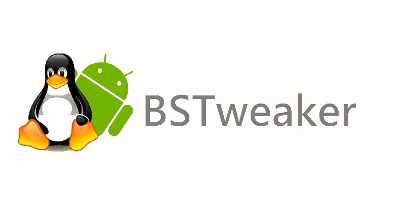 下載+教學) BSTweaker,BlueStacks工具箱,一鍵ROOT | GDaily