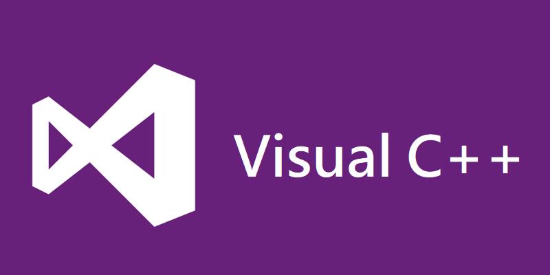 vc_redist.x86.exe 2013