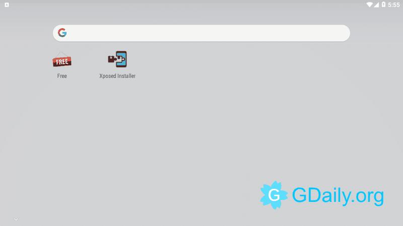 下載) VirtualXposed APK,免ROOT使用Xposed,虛擬化框架| GDaily
