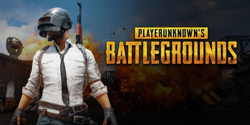 SOLVED] How to Bypass PUBG Mobile emulator detection ? - GDaily