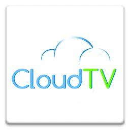 cloudtv 日本