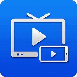 下載 風暴新世紀apk 2 1 電視直播 第四台app Gdaily