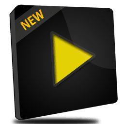下載 Videoder Apk 14 2 無廣告專業版 網路影片抓取下載app Gdaily