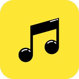 YY Music