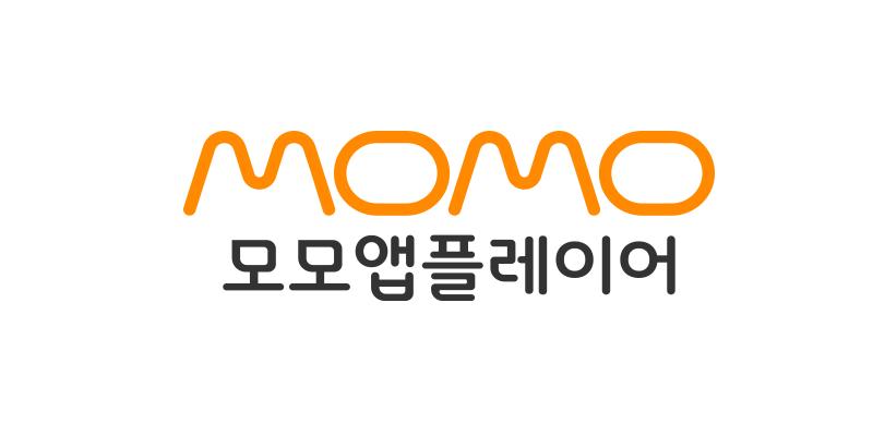 MOMO 模擬器